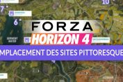sites-pittoresques-forza-horizon-4