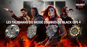 talismans-mode-zombies-black-ops4