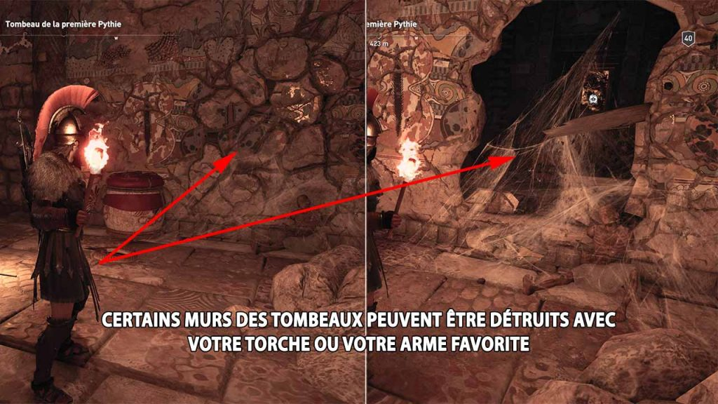 tombeaux-guide-assassins-creed-odyssey