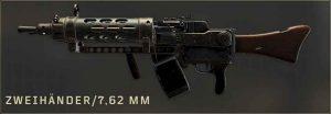 zweihander-7-62-MM-Call-of-duty-black-ops-4