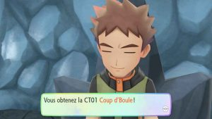 CT-01-coupdboule-pokemon-lets-go