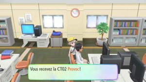 CT-02-provoc-pokemon-lets-go