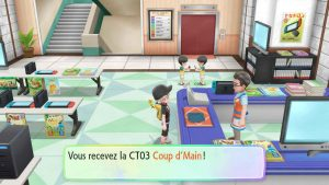 CT-03-coup-dmain-pokemon-lets-go