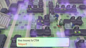CT-04-teleport-pokemon-lets-go