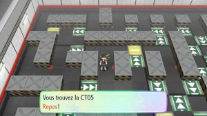 CT-05-repos-pokemon-lets-go
