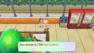 CT-06-mur-lumiere-pokemon-lets-go