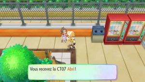 CT-07-abri-pokemon-lets-go