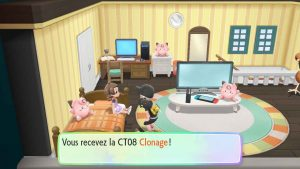 CT-08-clonage-pokemon-lets-go
