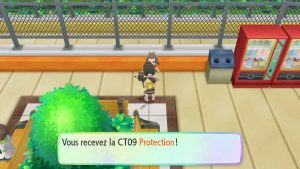CT-09-protection-pokemon-lets-go