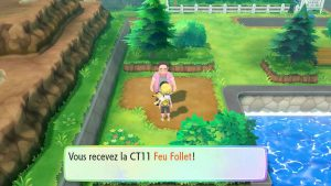 CT-11-feu-follet-pokemon-lets-go