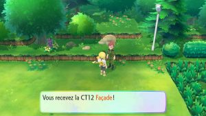 CT-12-facade-pokemon-lets-go