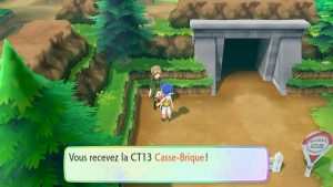 CT-13-casse-brique-pokemon-lets-go