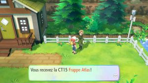 CT-15-frappe-atlas-pokemon-lets-go