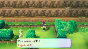 CT-16-cage-eclair-pokemon-lets-go