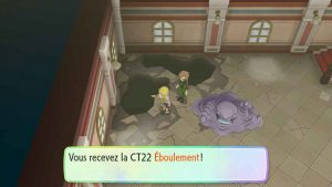 CT-22-eboulement-pokemon-lets-go