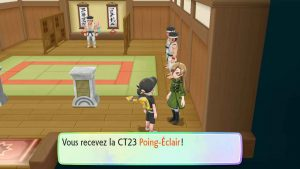 CT-23-poing-eclair-pokemon-lets-go