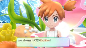 CT-29-ebullition-pokemon-lets-go
