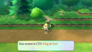 CT-31-poing-de-feu-pokemon-lets-go