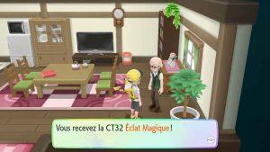 CT-32-eclat-magique-pokemon-lets-go