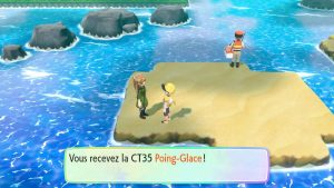 CT-35-poing-glace-pokemon-lets-go