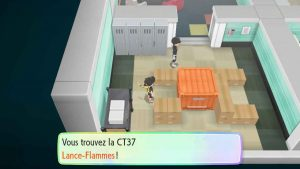 CT-37-lance-flammes-pokemon-lets-go