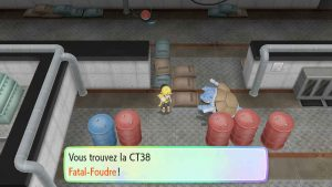 CT-38-fatal-foudre-pokemon-lets-go