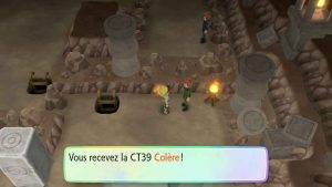 CT-39-colere-pokemon-lets-go