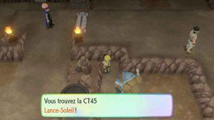 CT-45-lance-soleil-pokemon-lets-go