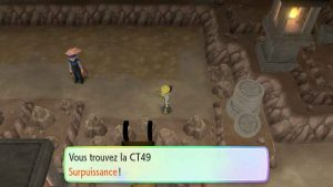 CT-49-surpuissance-pokemon-lets-go