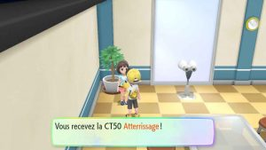 CT-50-atterissage-pokemon-lets-go