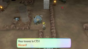 CT-51-blizzard-pokemon-lets-go