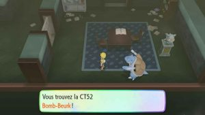 CT-52-bomb-beurk-pokemon-lets-go