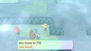 CT-55-laser-glace-sangsue-pokemon-lets-go
