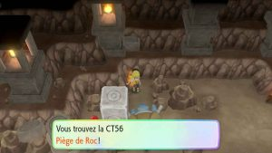 CT-56-piege-de-roc-pokemon-lets-go