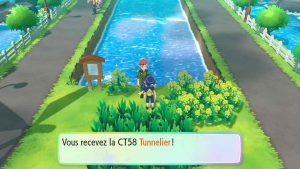 CT-58-tunnelier-pokemon-lets-go