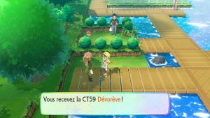 CT-59-devoreve-pokemon-lets-go