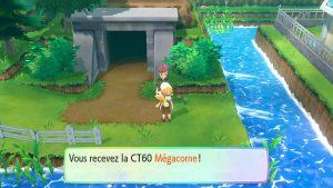 CT-60-megacorne-pokemon-lets-go
