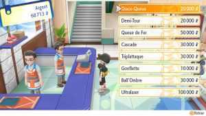 CT-centre-commercial-cedalopole-pokemon-lets-go
