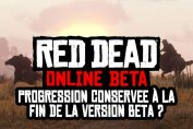 Red-Dead-Online-progression-renitialisation