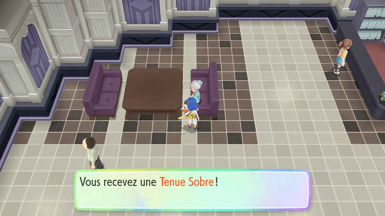 astuce-tenue-vetement-pokemon-lets-go-pikachu-evoli – generation game