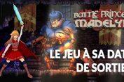 battle-princess-madelyn-date-de-sortie-02
