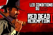 conditions-100-pourcent-red-dead-redemption-2