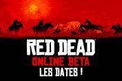 date-de-sortie-de-red-dead-online