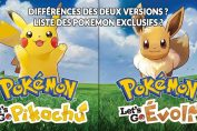 differences-et-pokemon-exclusifs-lets-go-pikachu-et-evoli