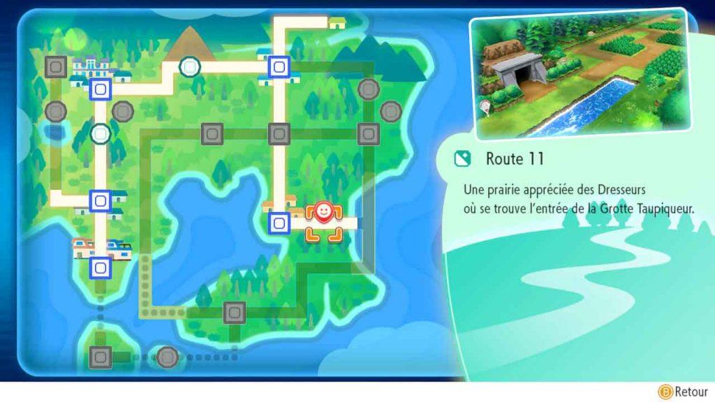 emplacement-fonction-juge-pokemon-lets-go