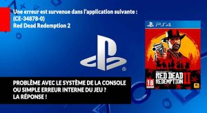 erreur-CE-34878-0-ps4-red-dead-redemption-2