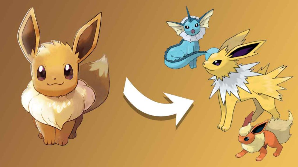 evoli-aquali-pyroli-voltali-evolution-pokemon-lets-go