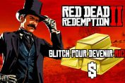 glitch-devenir-riche-red-dead-redemption-2