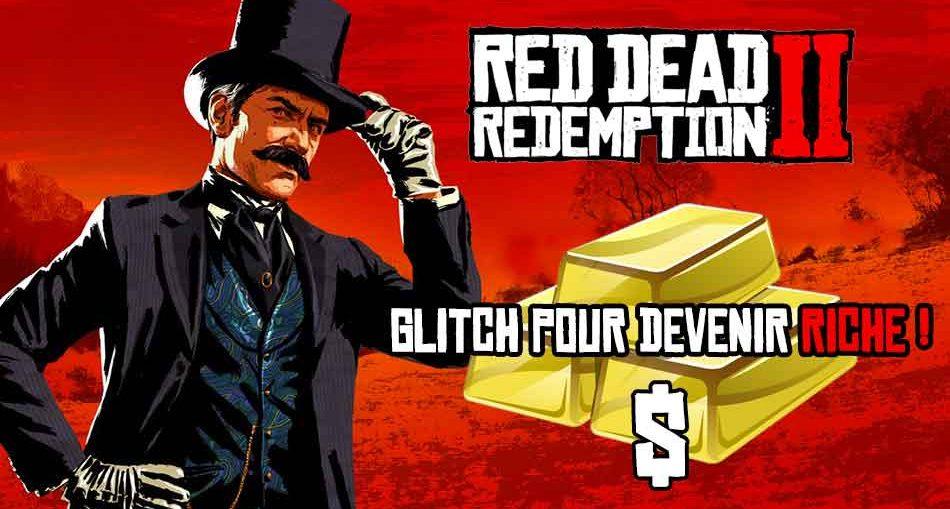 glitch-devenir-riche-red-dead-redemption-2