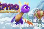 guide-des-mondes-spyro-the-dragon-remake